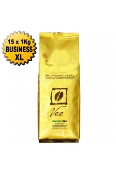 Vee's Organic PERU - Inca...
