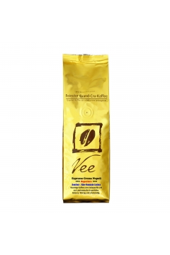 Vee's Espresso Crema Napoli...