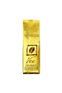 Vee's SULAWESI - Old Brown...