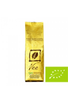 Vee's Organic TANSANIA - Kilimandscharo