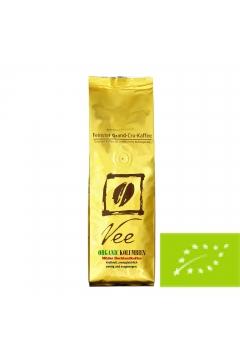 Vee's Organic KOLUMBIEN -...