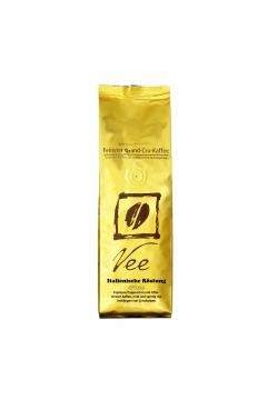 Vee's Espresso Italiensche...