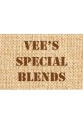 Specialties Blends
