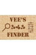 Vee's Coffee Finder