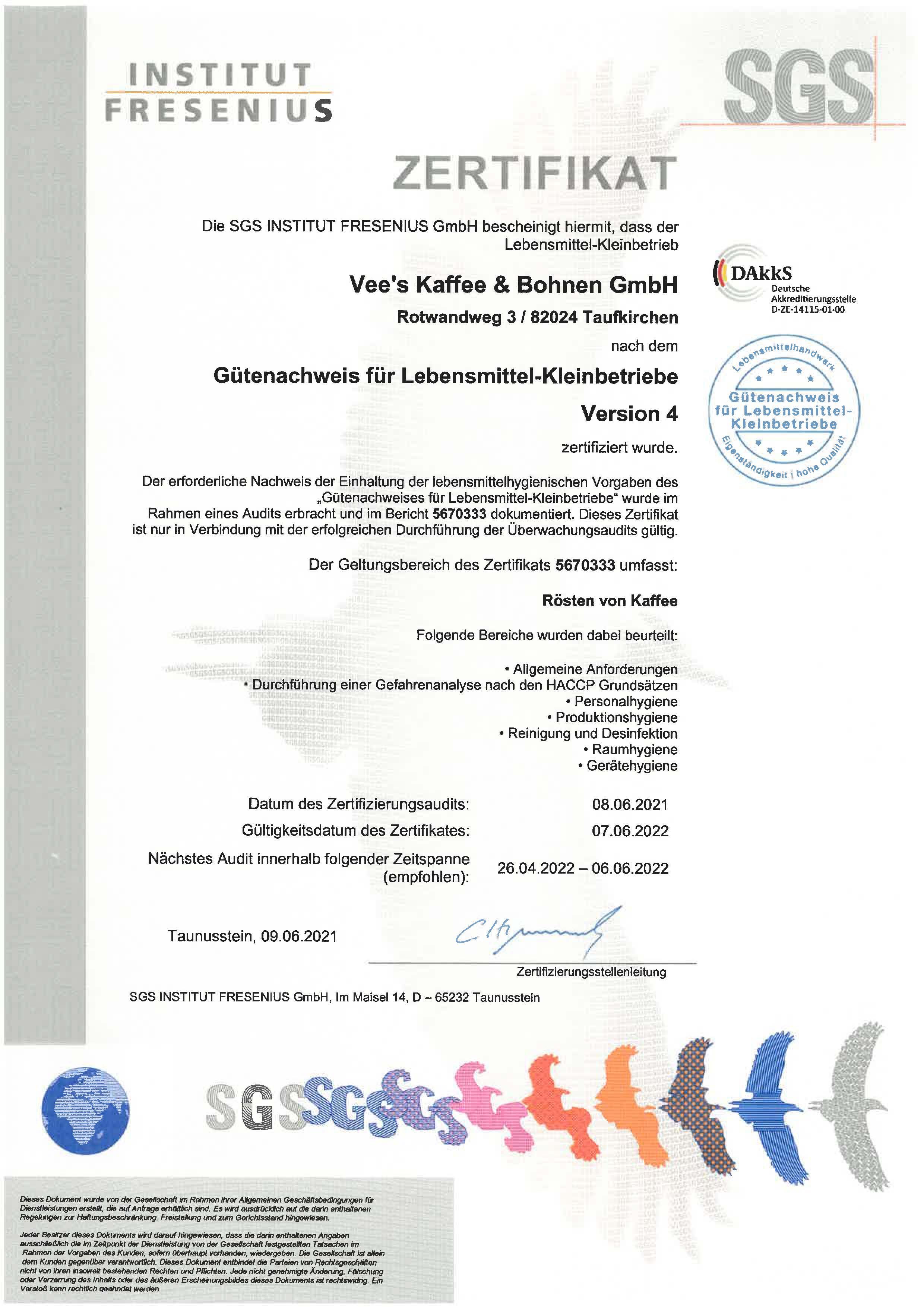 GLK_Zertifikat_Vees%20Kaffee%20&%20Bohnen%20GmbH_2021_DE.jpg
