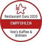 Visit Restaurant Guru