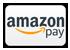 Anazon Pay