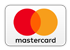 Mastercard (via PayPal plus)