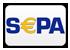 SEPA Lastschrift (via PayPal plus)