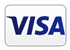 Visa (via PayPal plus)